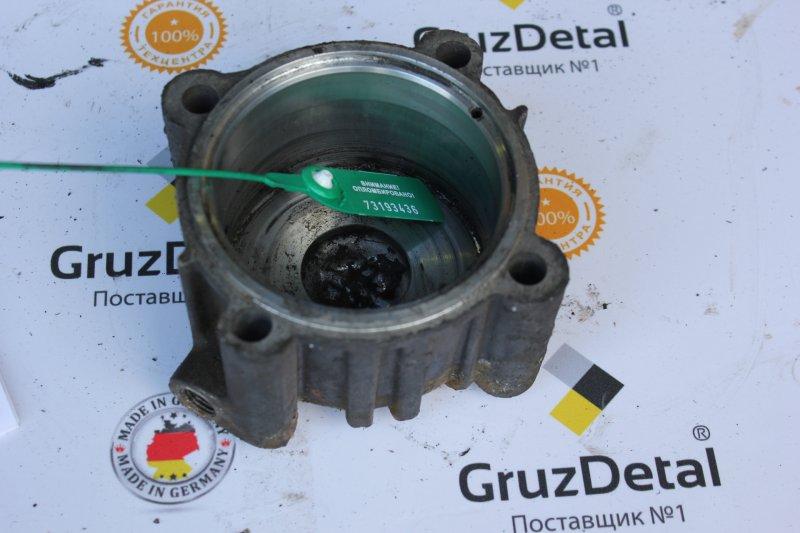 Цилиндр управления делителем ZF MAN, DAF. Iveco, Renault