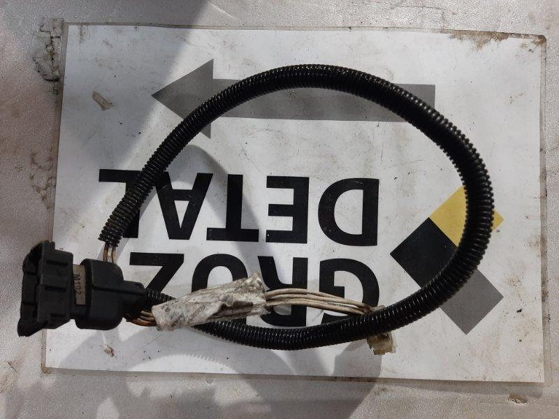 Провод моторчика дворников