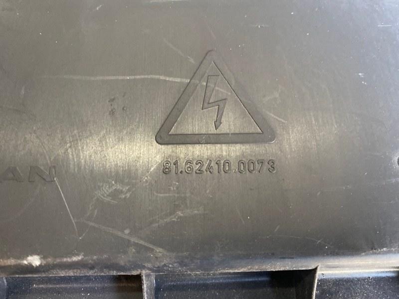 крышка электропроводки