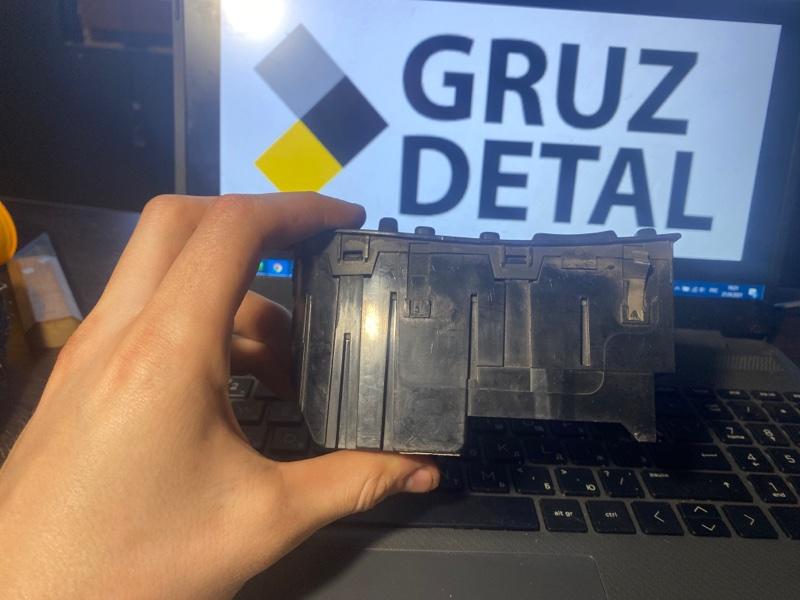 блок управления стеклами