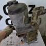 Корпус масляного фильтра