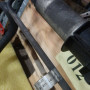 Трубки кондиционера