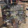 Ящик аккумуляторный