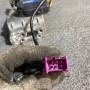 педаль газа