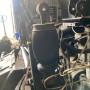 амортизатор кабины